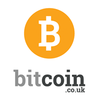 Bitcoin.co.uk