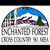 Enchanted Forest XC