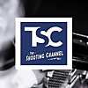 TSC - The Shooting Channel