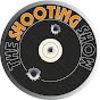 theshootingshow