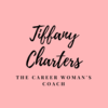 The Career Woman's Coach Blog | Career and Business Coaching for mums