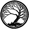 Pro Tree Service Blog