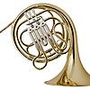 Hornmaster 94.