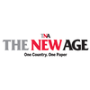 The New Age | Online Newspaper of South Africa