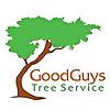 Good Guys Tree Service Blog