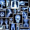 Radiology School