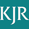 Korean Journal of Radiology
