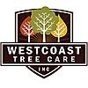 Westcoast Tree Care | Tree Care Blog