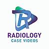 Radiology Case Videos