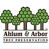 Ahlum and Arbor Tree Preservation