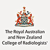 RANZCR: Royal Australian and New Zealand College of Radiologists