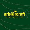 ArborCraft Tree Services Blog | Professional Arborist Melbourne