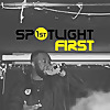 Spotlight First | The People's First Choice For Quality Music