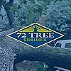 Tree Care Tips & Advice