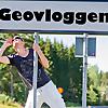 Geovloggen