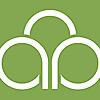 Arbor Aesthetics | Tree Care Tips Blog