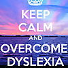 Dyslexia is not a Dirty Word