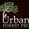Urban Forest Pro | Arborist Blog