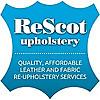ReScot Upholstery Blog