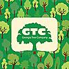 Georgia Tree Company Alpharetta | Tree Removal Service