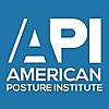 American Posture Institute