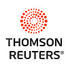 Thomson Reuters | Tax & Accounting Blog