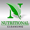Nutritional Cleansing Blog – Nutritional Cleansing New Zealand