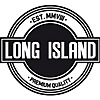 Long Island Boards