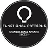Functional Patterns