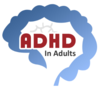 ADHD in Adults