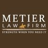 Metier Law Firm - Motorcycle Accident Blog