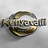 Kenyatalii