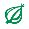 The Onion » Entertainment