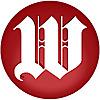 《华盛顿时报》(The Washington Times