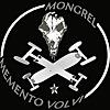 VOLCANIK MOUNTAINBOARD