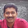Sreenivas Makam's Blog » Docker