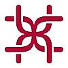 Unimark Group Blog
