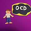 OCD Illustrated