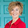 Chrissie Hodges/Pure OCD Advocate