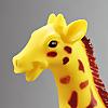PlasticGiraffe