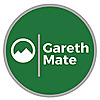 Gareth Mate | Thoughts and Stories from the Great Outdoors.
