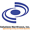Solutions Northwest, Inc.