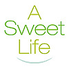 ASweetLife | Recipes