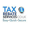 Tax Rebate Services News