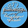 Battle Beads Blog