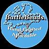 Battle Beads Blog