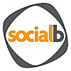 SocialB | The Digital Marketing & Social Media Training Experts