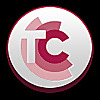Thyroid Cancer Care Collaborative   Thyroid Blog