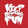 Keep Drifting Fun
