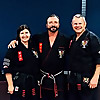 Jeff Speakman's Kenpo 5.0 Brisbane